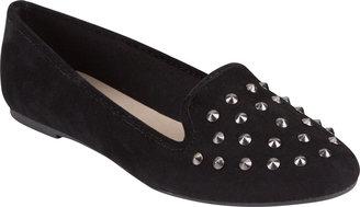 PAPRIKA Usage Womens Shoes