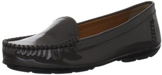 Geox Women's Italy Moccasin