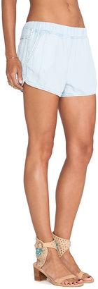 Blank NYC BLANKNYC Shorts