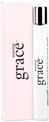 Philosophy Amazing Grace Fragrance Rollerball $20 thestylecure.com