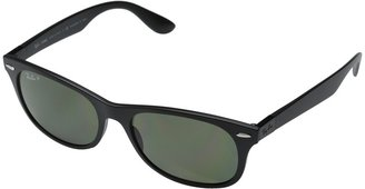 Ray-Ban RB4207 LiteForce 55mm