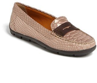 Geox 'Janice' Loafer