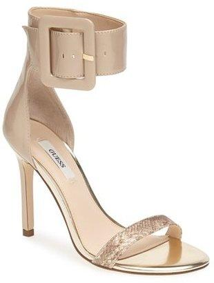 GUESS 'Odeum' Sandal (Women)