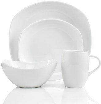 Dansk Dinnerware, Classic Fjord 4 Piece Place Setting