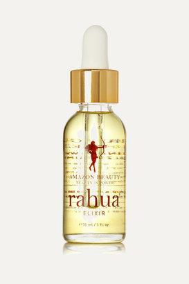 Rahua Hair Elixir, 30ml