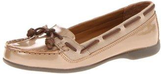 Sebago Women's Felucca Lace Shoe