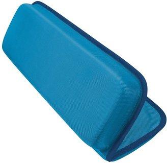 OXO Tot Tub Kneeling Mat - Blue