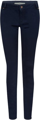 New Look Super Soft Super Skinny Jeans