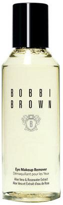 Bobbi Brown Eye Makeup Remover ($43 Value) (Large Size)