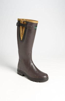 Le Chameau 'Filson Vierzon' Rain Boot