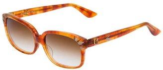 Vintage Sunglasses Emmanuelle Khanh Vintage