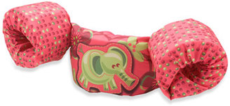 Bed Bath & Beyond Stearns® Puddle Jump Deluxe Elephant Children's Life Jacket