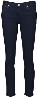 Adriano Goldschmied Ankle legging