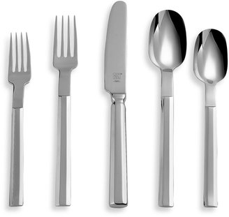 Zwilling J.A. Henckels Cajus Flatware 5-Piece Place Setting