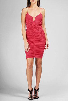 Rachel Pally True Dress