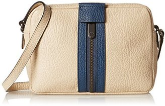 Marc by Marc Jacobs Roadster Cross Body $69.99 thestylecure.com