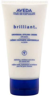 Aveda 'Brilliant(TM)' Universal Styling Cream