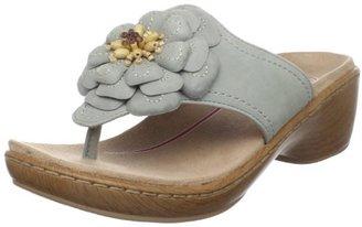 Klogs USA Women's Aloha Thong Sandal