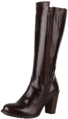 To Boot Women's Devon Knee-High Boot
