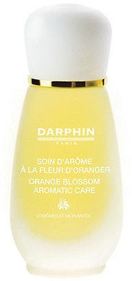 Darphin Organic Orange Blossom Aromatic Care 1 ea