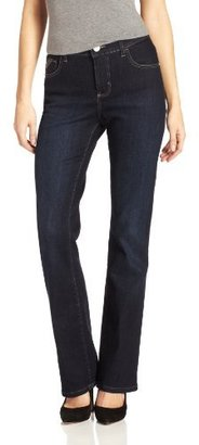 Lee Women's Classic Fit Madeline Modern Boot Cut