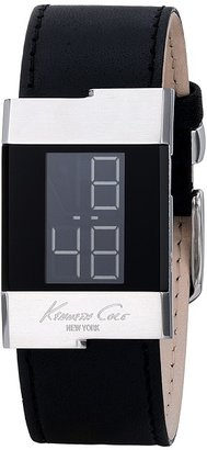Kenneth Cole New York KC2315 Reaction Digital Watch