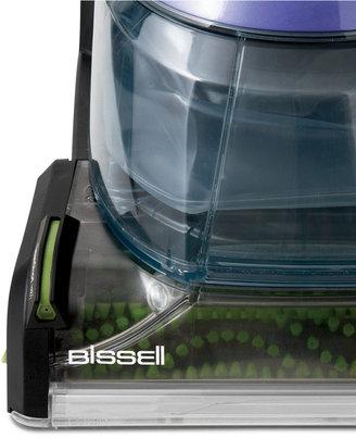 Bissell 36Z9 DeepClean Deluxe Pet Deep Cleaner
