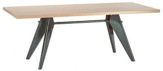 Design Within Reach Prouvé EM Table