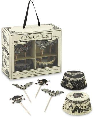 Williams-Sonoma Halloween Cupcake Decorating Kit