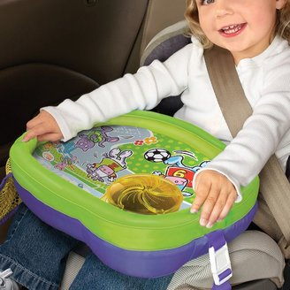 Munchkin Car Seat Travel Tray