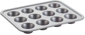 Mini Muffin Kitchenaid 12-cup pan