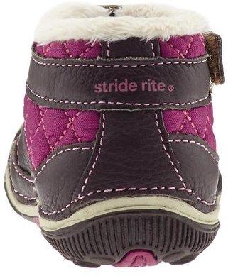 Stride Rite SRT Dakota (Infant)