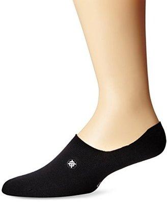 Stance Men's Super Invisible Socks
