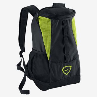 Nike Shield Compact Backpack