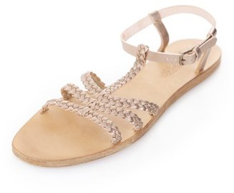 N.D.C. Made By Hand Javiera Sandal