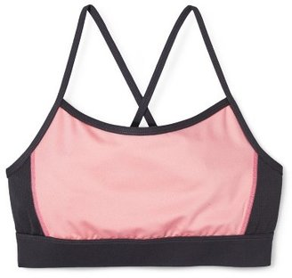 Champion C9 by Women's Low Impact Yoga Sports Bra - Assorted Colors