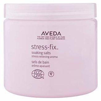 Aveda Stress-FixTM Soaking Salts, 454g