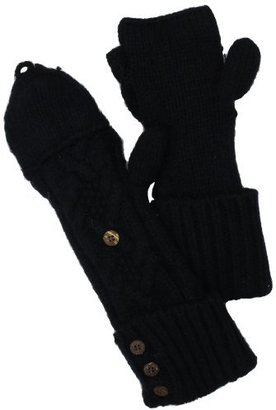 Coal Women's The Lena Armwarmer