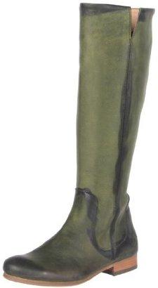 John Fluevog Women's Ard Boot