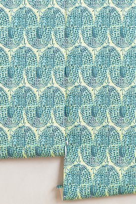 Anthropologie Graphica Wallpaper