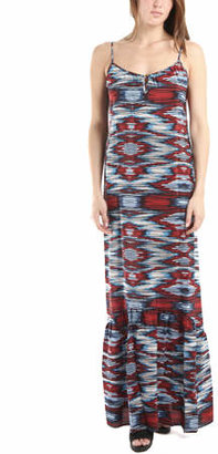 Twelfth St. By Cynthia Vincent Maxi Dress