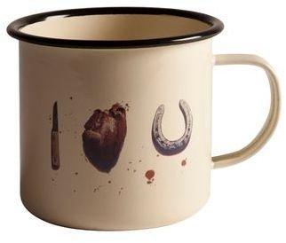 Seletti Cup