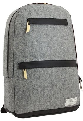 Hex Recon Backpack
