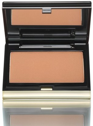 Space.nk.apothecary Kevyn Aucoin Beauty The Sculpting Powder - Deep
