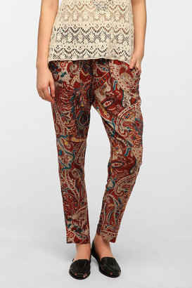 Urban Outfitters Staring At Stars Pull-On Lounge Pant