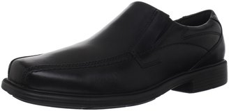 Dunham Men's Dillon Slip-On