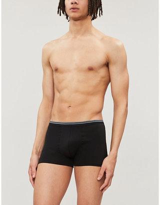 Zimmerli Pure comfort trunks