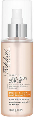 Frederic Fekkai Perfectly Luscious Curls Wave Activating Spray