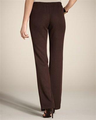 Tencel Linen Pant