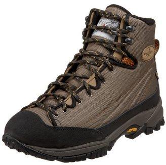 Kayland Men's Vertigo Light Hiking Boot